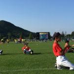 ボールゲームフェスタ in 宮城・石巻